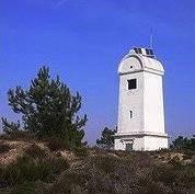 phare nicolas
